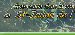 Site officiel de st jouan de l 39 isle for Garage galivel saint jouan de l isle